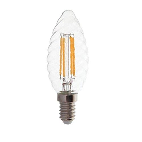 Светодиодная Лампа Bulb 97