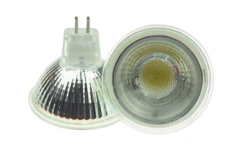 Светодиодная Лампа 11