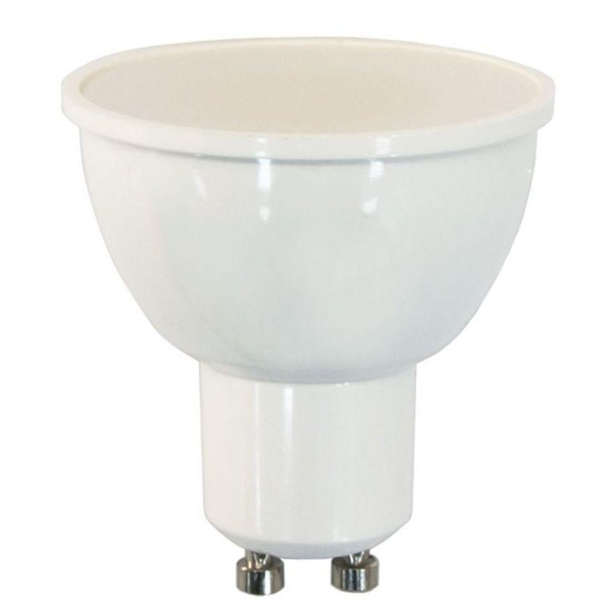 Светодиодная Лампа Bulb 20