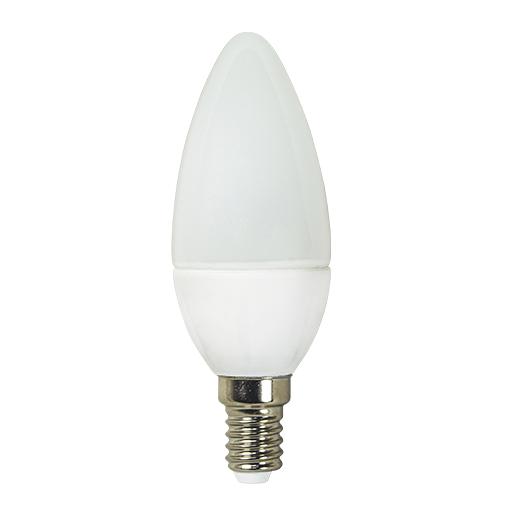 Светодиодная Лампа Bulb 98
