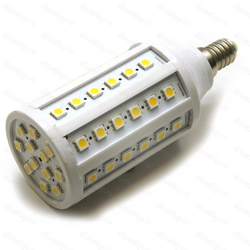 Светодиодная Лампа Bulb 86