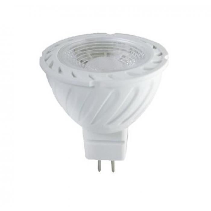 Светодиодная Лампа Bulb 3