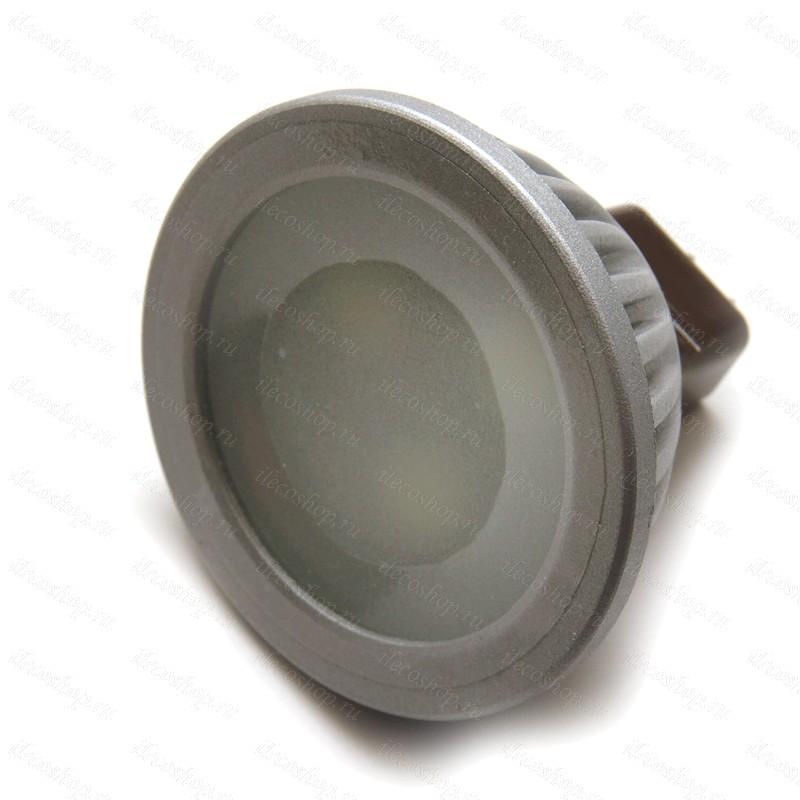 Светодиодная Лампа Bulb