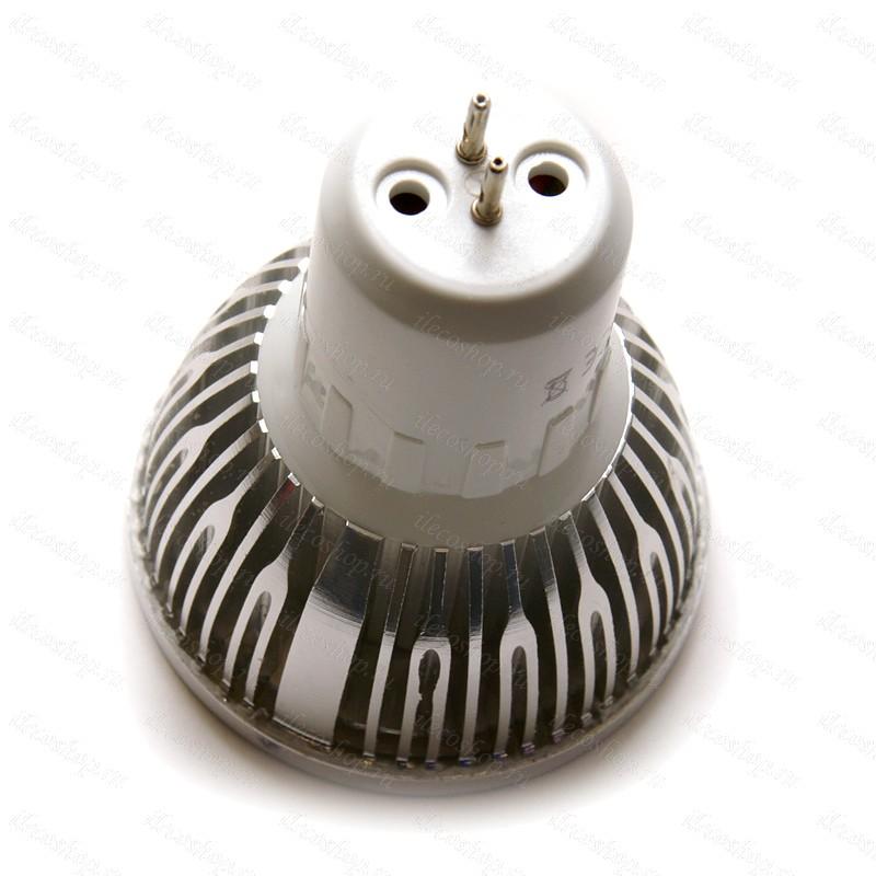 Светодиодная Лампа Bulb 8