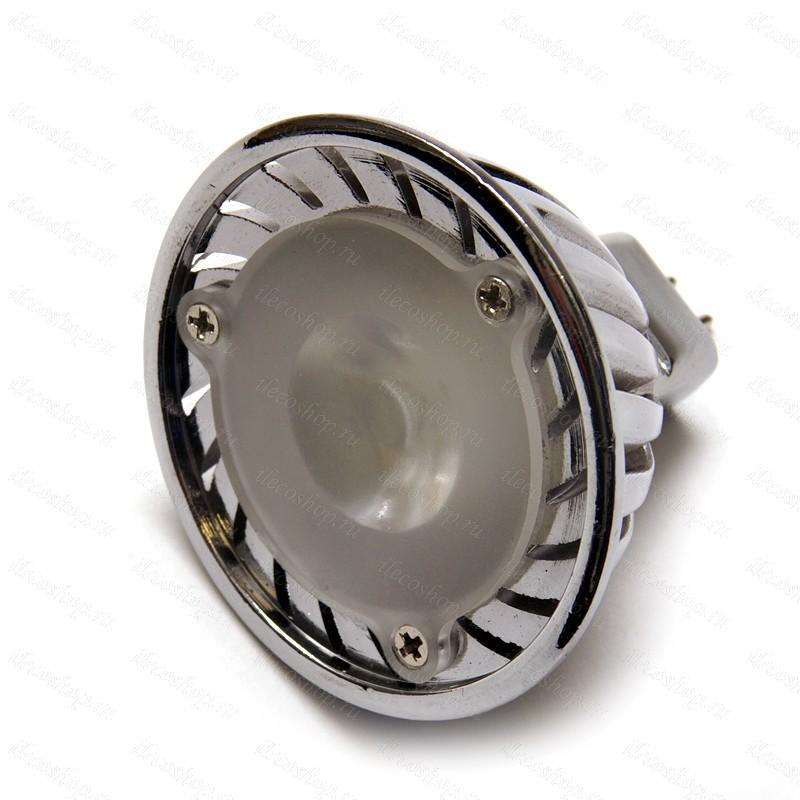 Светодиодная Лампа Bulb 9