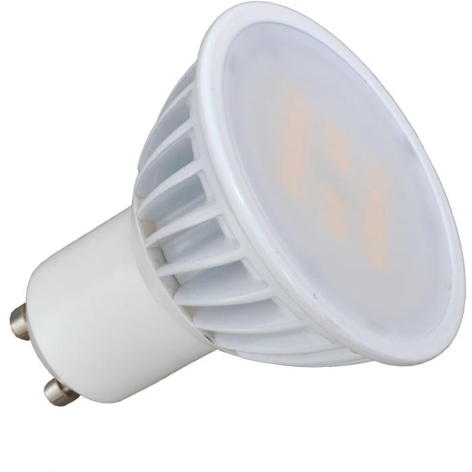 Светодиодная Лампа Bulb 18
