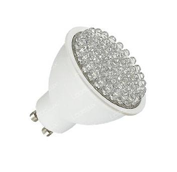 Светодиодная Лампа Bulb 21