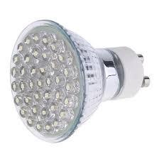 Светодиодная Лампа 12