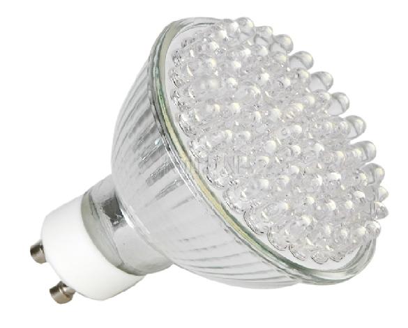 Светодиодная Лампа Bulb 16
