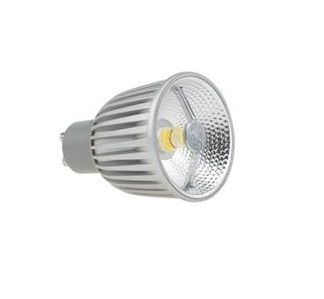 Светодиодная Лампа Bulb 22