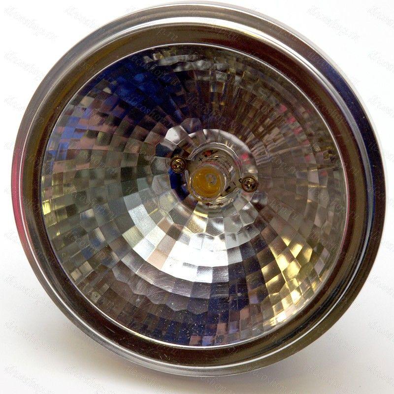 Светодиодная Лампа Bulb 26