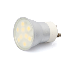 Светодиодная Лампа Bulb 23