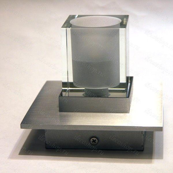 Накладной Потолочный светильник Oxkom 2