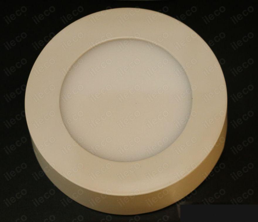 Накладной Потолочный светильник Emzi 2