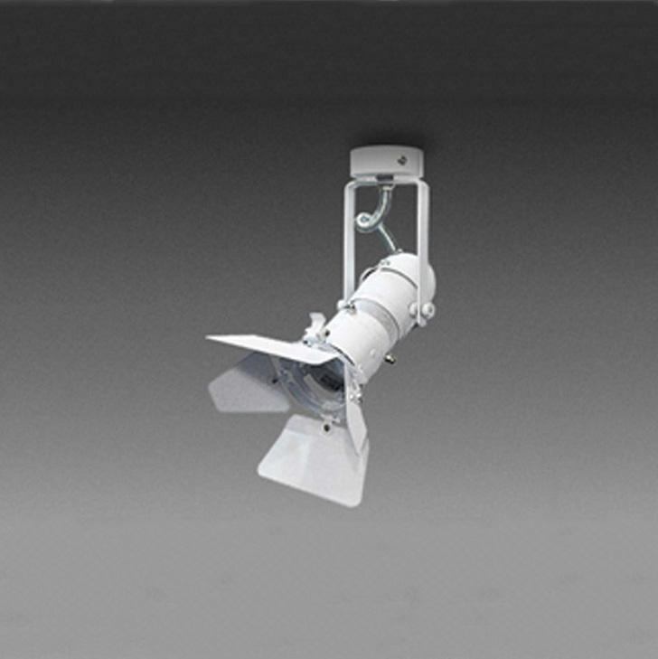 Накладной Потолочный светильник White Box