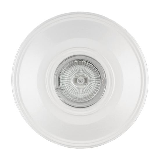 Гипсовый светильник Seval 35