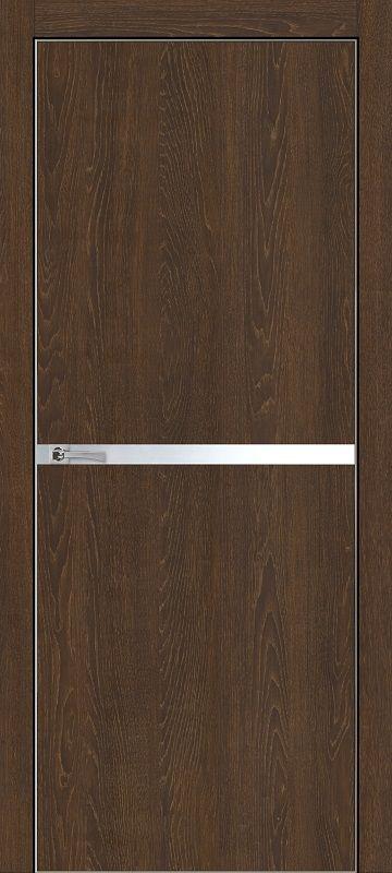 Дверь Глосс М1