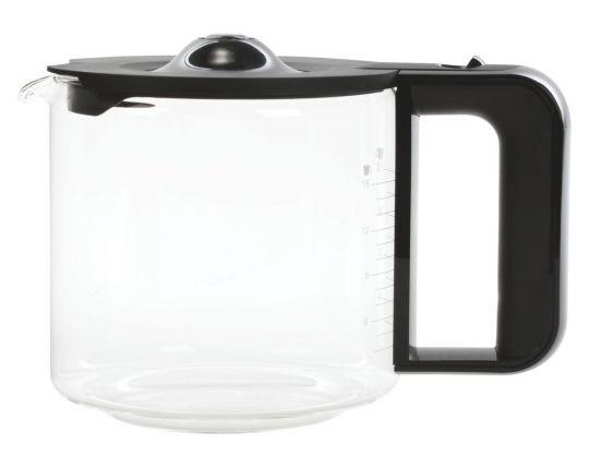 Колба для кофеварки Bosch TKA8013, TKA8633
