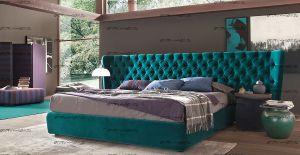 Кровать Letto GM 20 б/о