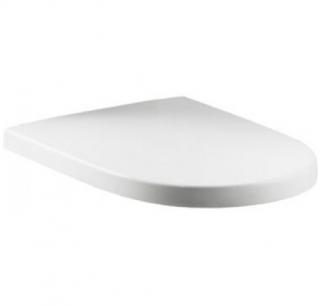 Сиденье для унитаза Roca Meridian-N 78012AC004 с микролифтом