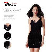 Женская сорочка INDENA. 44-52 №IN97500