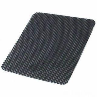 Антискользящий коврик для багажника автомобиля Anti-Slip Boot Mat, 80х100 см