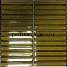 PP20145-09. Мозаика Палки серия PORCELAIN, чип 20*145  размер, мм: 296*299 (NS Mosaic)