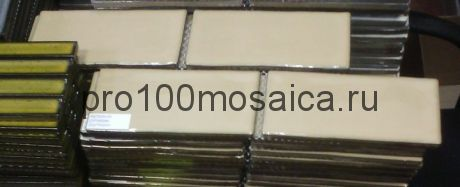 PQ73150-05 сетка. Мозаика кабанчик серия RUSTIC чип 73*150, размер, мм: 315*310*6 (NS Mosaic)