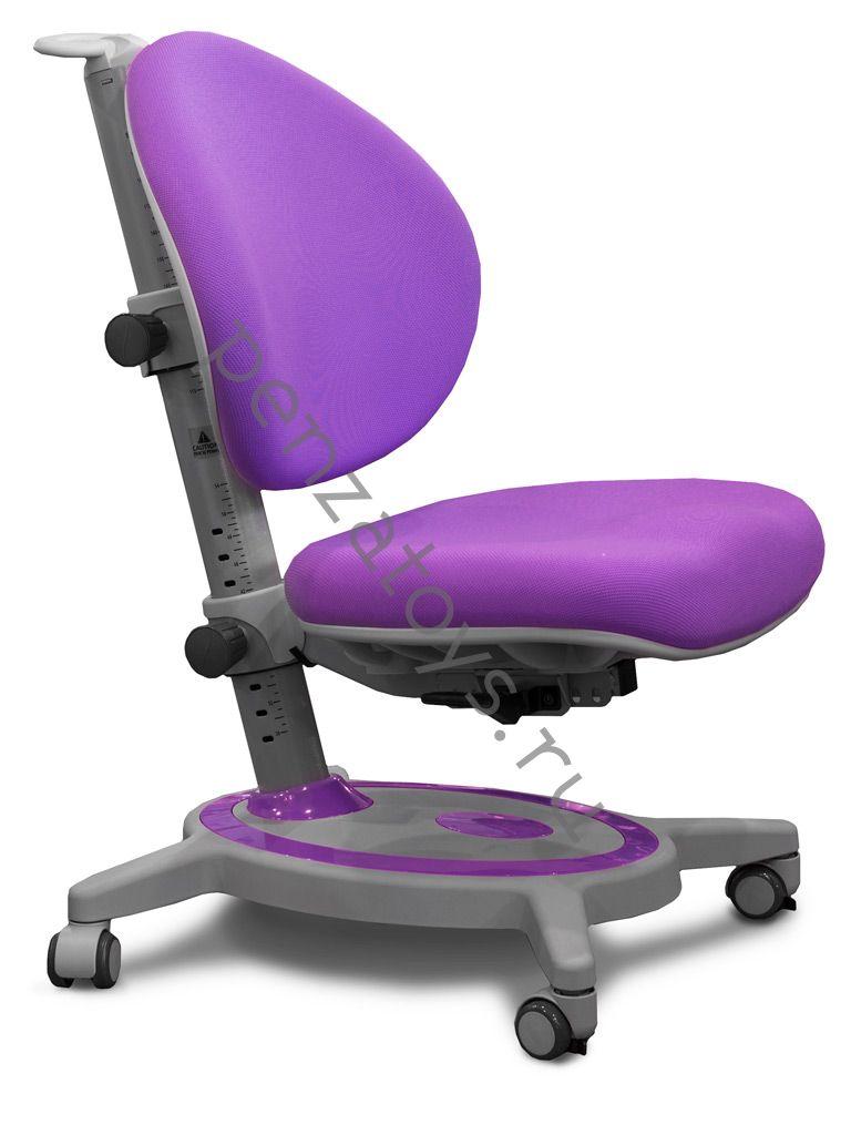 Детское ортопедическое кресло Mealux Stanford