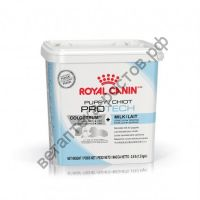 Royal Canin для щенков Puppy Chiot Protech, 300 гр.