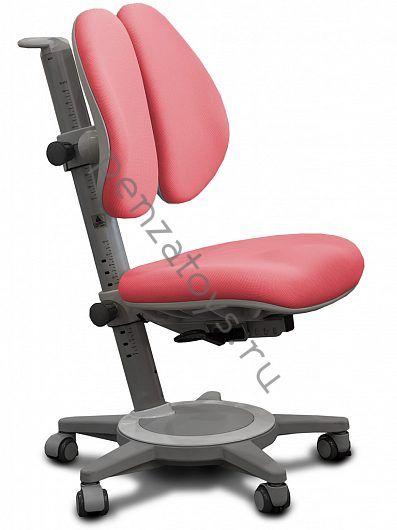 Кресло для детей Mealux Cambrige Duo