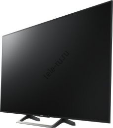 Купить Телевизор Sony KD-65XE7096