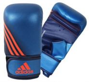 Перчатки снарядные Adidas Speed 300 adiSBGS300