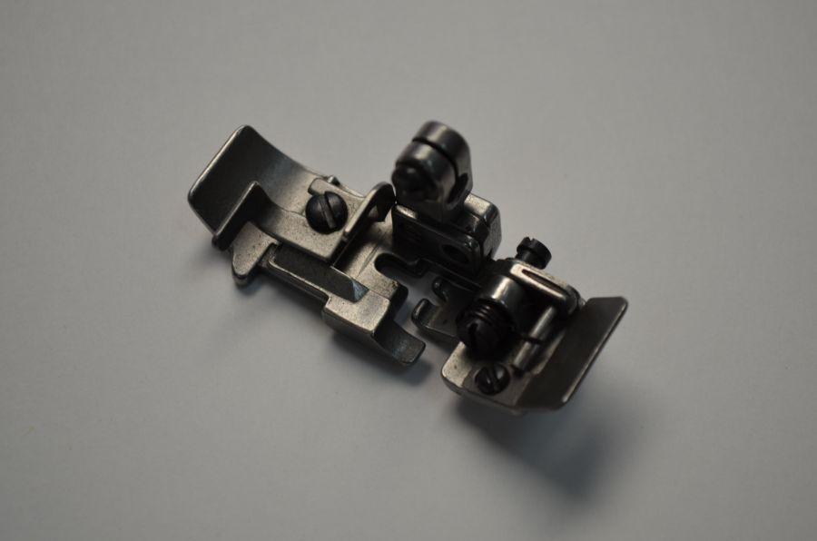 Прижимная лапка (3,2*4) (2107100)50 AZ8500H-A4 AZ6500H-C5(5X5)