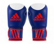Перчатки для кикбоксинга Adidas Kspeed200 WAKO AdiKS200
