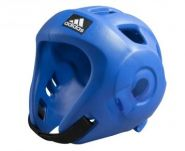 Шлем для единоборств Adidas Adizero adiBHG028