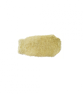 """Beauty format"" Мочалка натуральная (Крапива + хлопок) варежка арт.45585-4000"