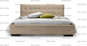 Кровать Letto GM 60 б/о