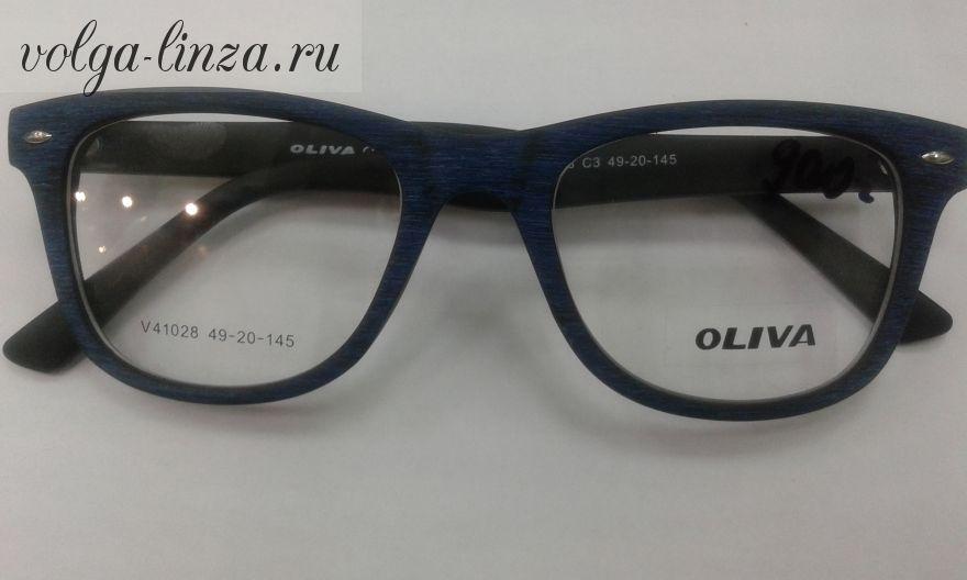 Оправа Oliva V41028