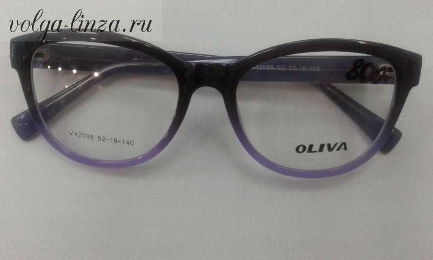 Оправа Oliva V42098
