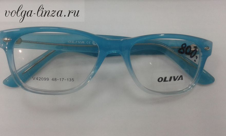 Оправа Oliva V42099