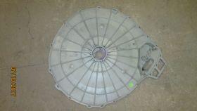 461973090231 Полубак (крышка) стиральной машинки Whirlpool  б/у