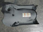 Защита ног Suzuki LET'S 4, CA45A