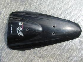 Передний щиток Honda DIO AF56