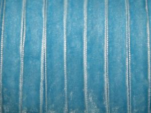 `Лента бархатная, цвет 8560, ширина 10 мм