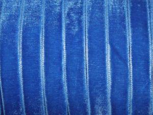 `Лента бархатная, цвет 8566, ширина 10 мм