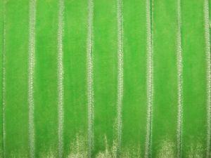 `Лента бархатная, цвет 8582, ширина 10 мм