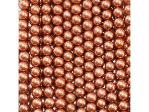 Бусы 6 мм, цвет 073 (1 уп. = 50г)