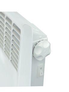 Конвектор Thermor 1 кВт с механическим термостатом Thermor Evidence 3 Meca 1000 Вт