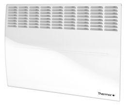 Конвектор Thermor 1,5 кВт с механическим термостатом Thermor Evidence 3 Meca 1500 Вт